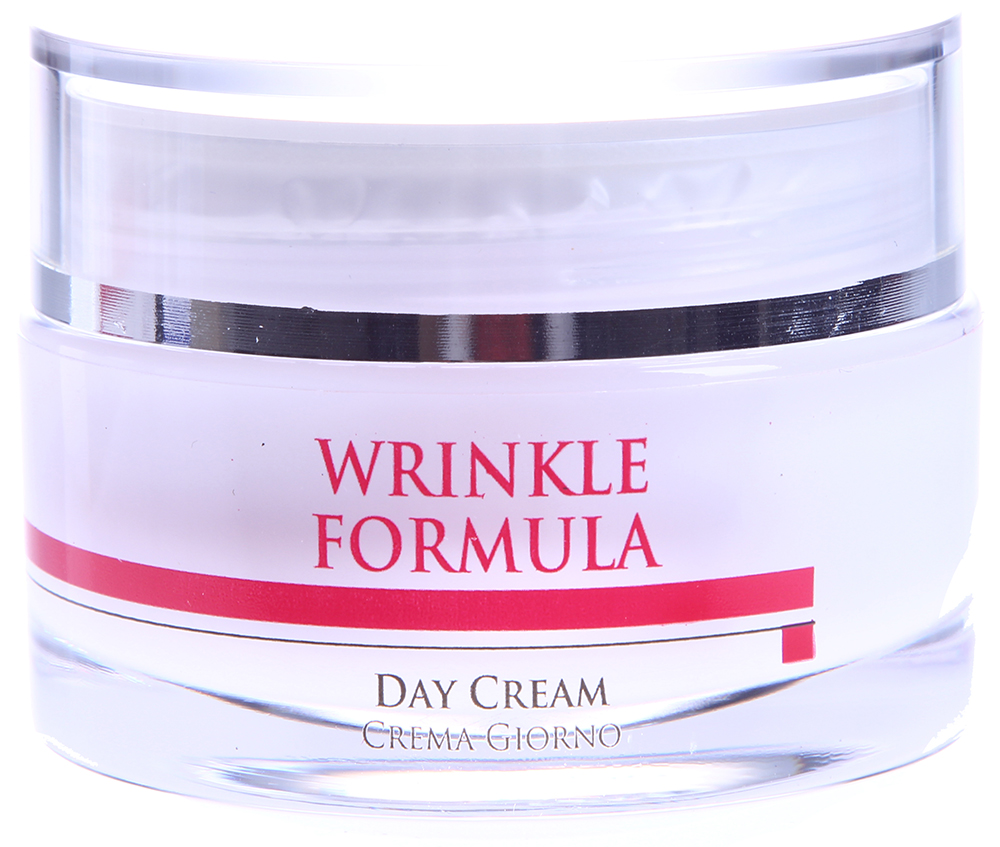 купить HISTOMER Крем против морщин дневной / Day Cream WRINKLE FORMULA 50мл недорого