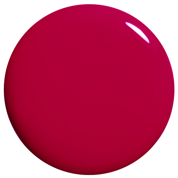 ORLY Мини-лак для ногтей Haute Red 673 5,3мл