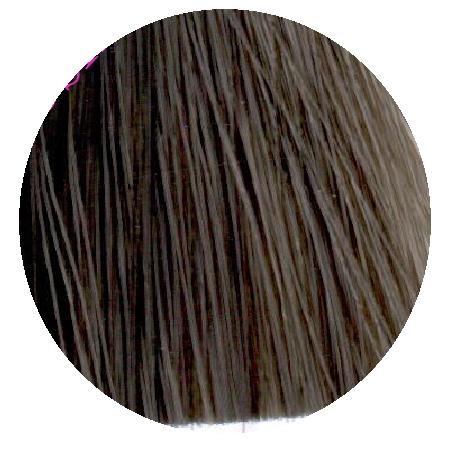 LEBEL A-9 краска для волос / MATERIA G 80гр~