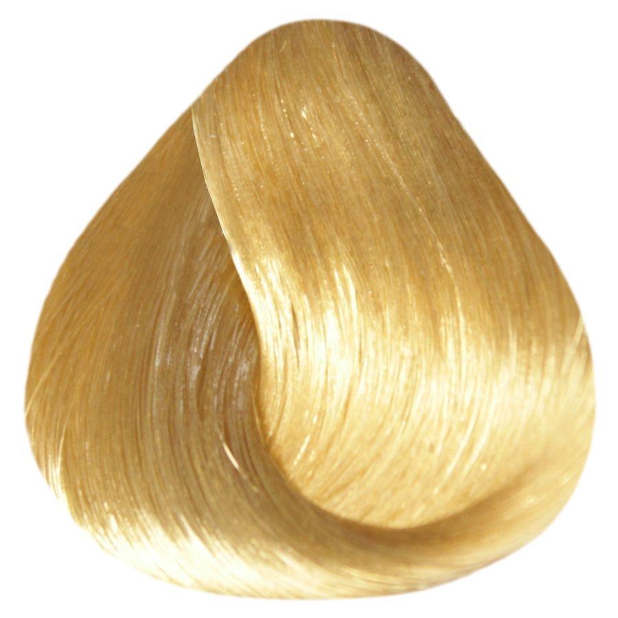 ESTEL PROFESSIONAL 9/7 краска д/волос / DE LUXE SENSE 60млКраски<br>9/7 блондин коричневый Разнообразие палитры оттенков SENSE DE LUXE позволяет играть и варьировать цветом, усиливая естественную красоту волос, создавать яркие оттенки. Волосы приобретут великолепный блеск, мягкость и шелковистость. Новые возможности для мастера, истинное наслаждение для вашего клиента. Полуперманентная крем-краска для волос не содержит аммиак. Окрашивает волосы тон в тон. Придает глубину натуральному цвету волос, насыщает их блеском и сиянием. Выравнивает цвет волос по всей длине. Легко смешивается, обладает мягкой, эластичной консистенцией и приятным запахом, экономична в использовании. Масло авокадо, пантенол и экстракт оливы обеспечивают глубокое питание и увлажнение, кератиновый комплекс восстанавливает структуру и природную эластичность волос, сохраняет естественный гидробаланс кожи головы. Палитра цветов: 68 тонов. Цифровое обозначение тонов в палитре: Х/хх   первая цифра   уровень глубины тона х/Хх   вторая цифра   основной цветовой нюанс х/хХ   третья цифра   дополнительный цветовой нюанс Рекомендуемый расход крем-краски для волос средней густоты и длиной до 15 см   60 г (туба). Способ применения: ОКРАШИВАНИЕ Рекомендуемые соотношения Для темных оттенков 1-7 уровней и тонов EXTRA RED: 1 часть крем-краски SENSE DE LUXE + 2 части 3% оксигента DE LUXE Для светлых оттенков 8-10 уровней: 1 часть крем-краски ESTEL SENSE DE LUXE + 2 части 1,5% активатора DE LUXE. КОРРЕКТОРЫ /CORRECTOR/ 0/00N   /Нейтральный/ бесцветный безамиачный крем. Применяется для получения промежуточных оттенков по цветовому ряду. 0/66, 0/55, 0/44, 0/33, 0/22, 0/11   цветные корректоры. С помощью цветных корректоров можно усилить яркость, интенсивность цвета, или нейтрализовать нежелательный цветовой нюанс. Рекомендуемое количество корректоров: 1 г = 2 см На 30 г крем-краски (оттенки основной палитры): 10/Х   1-2 см 9/Х   2-3 см 8/Х   3-4 см 7/Х   4-5 см 6/Х   5-6 см 5/Х   6-7 см 4/Х   7-8 см 3/Х   8-9 см Корр