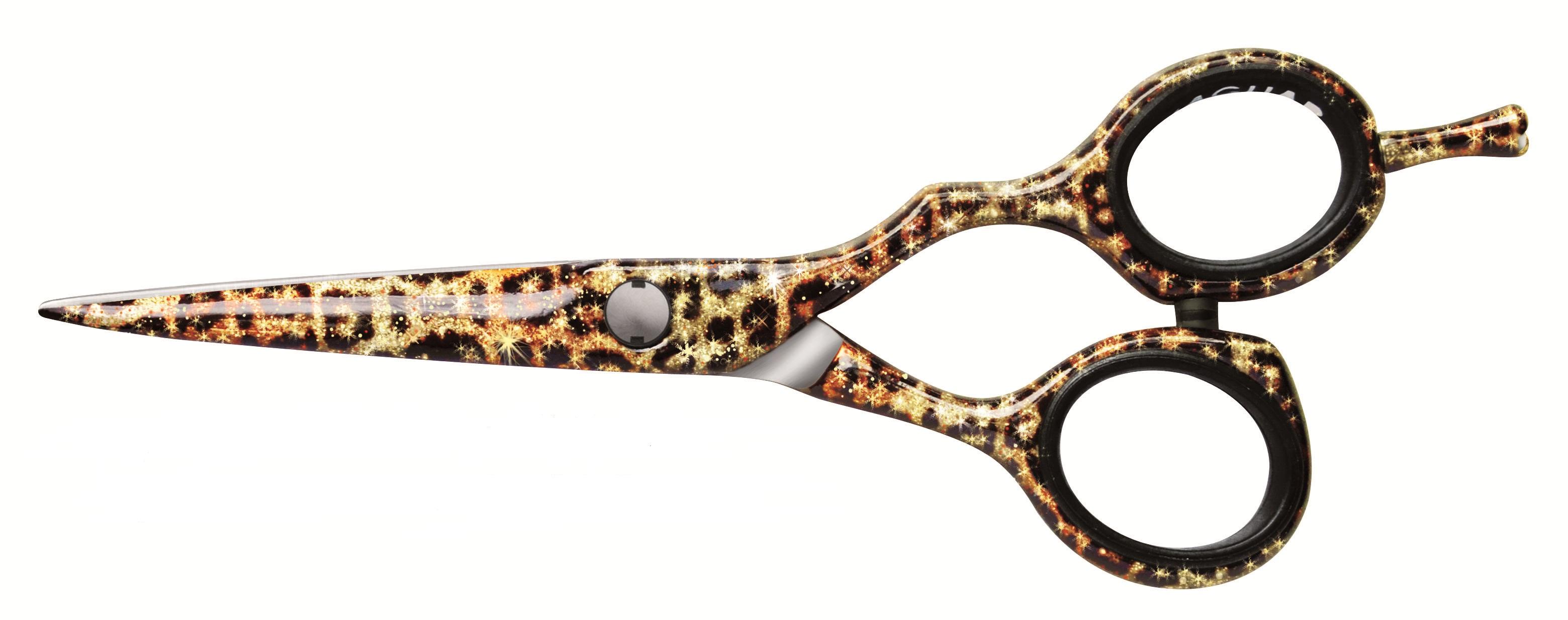 JAGUAR Ножницы Jaguar Wildcat 5'(13cm)GL jaguar ножницы jaguar silence 6 15 5cm gl