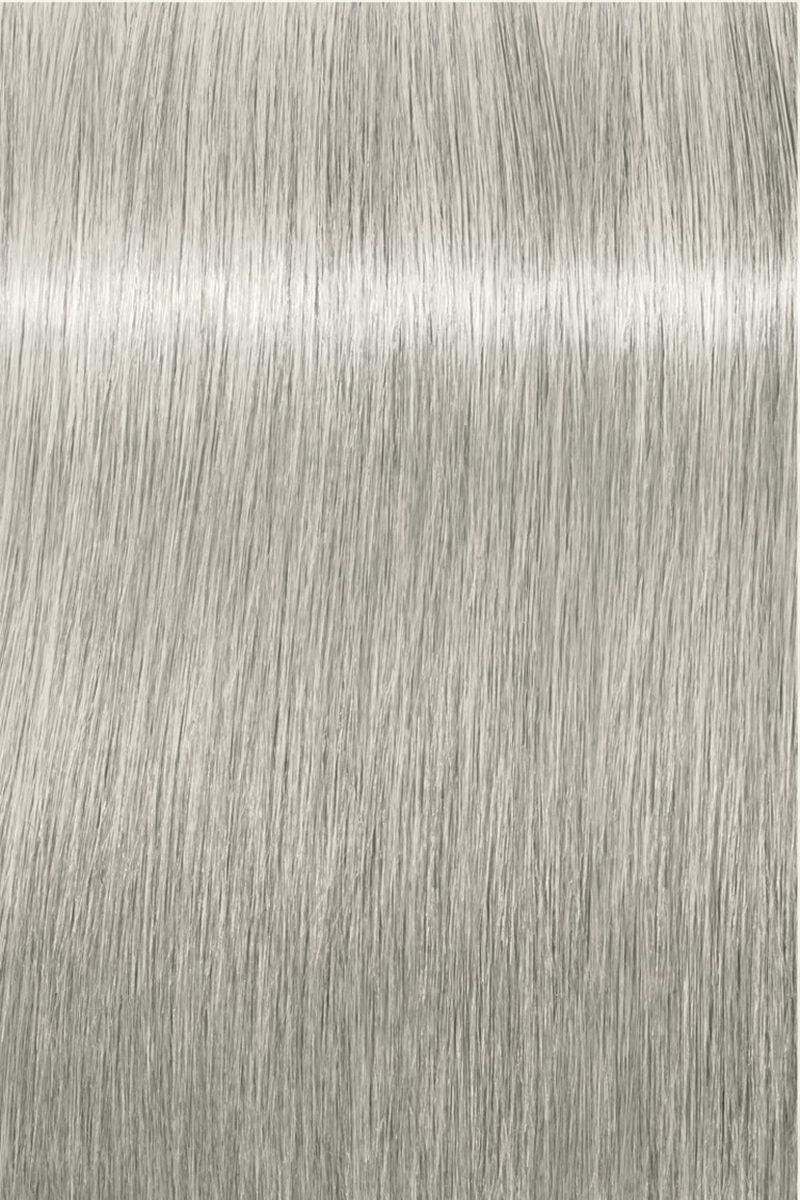 Купить SCHWARZKOPF PROFESSIONAL 10-21 краска для волос, экстрасветлый блондин пепельный сандрэ / Игора Роял Highlifts 60 мл
