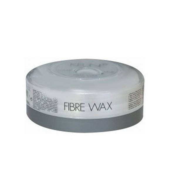 KEUNE Воск волокнистый Кэе Лайн / CL FIBRE WAX 30млВоски<br>Волокнистый воск придает волосам эластичную фиксацию, выделяет пряди и позволяет распрямить локоны, подчеркивает текстуру прически. А для создания особых эффектов этот воск просто незаменим! Структуру волос выпрямляют волокна воска, придающего ей упругость и объем, но не придают тяжесть волосам. Фактор фиксации - 4. Активный состав: Протеины: защищают волосы от ультрафиолетовых лучей. Провитамин В5: увлажняет волосы, предохраняя их от высушивания. Биомины: оживляют волосы и кожу головы. Применение: Нанесите небольшое количество на ладонь, сложите ладони вместе, чтобы увидеть волокна. Потрите руки и нанесите воск на просушенные полотенцем волосы.<br><br>Объем: 30