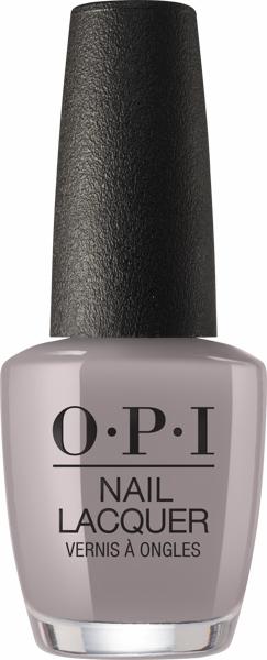 Купить OPI Лак для ногтей / Andean Culture Club 15 мл