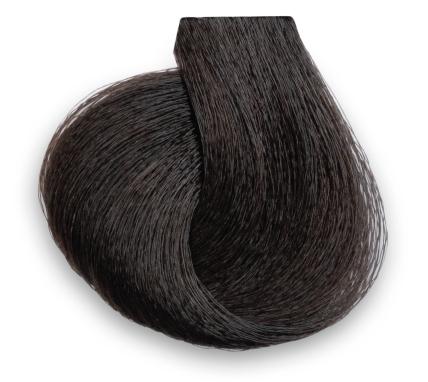 Купить OLLIN PROFESSIONAL 6/79 крем-краска перманентная для волос / OLLIN COLOR Platinum Collection 100 мл