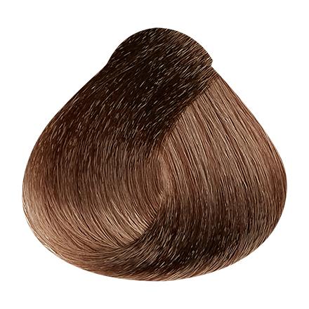 Купить BRELIL PROFESSIONAL 8/10 краска для волос, светлый пепельный блонд / COLORIANNE PRESTIGE 100 мл