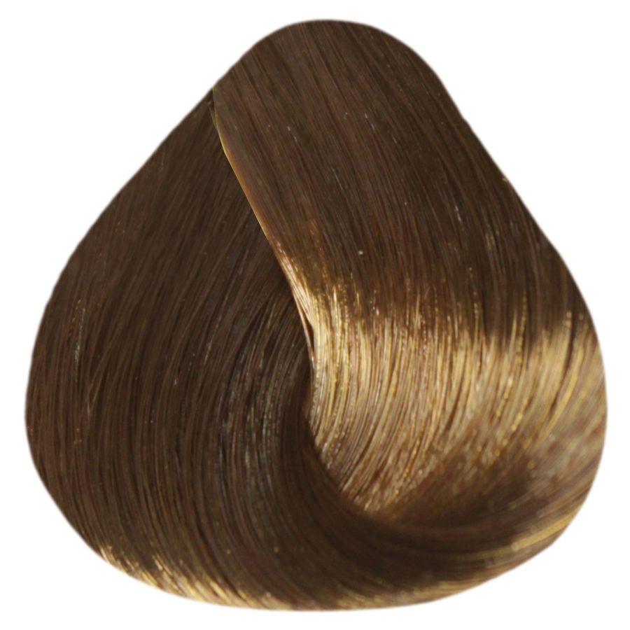 Купить со скидкой ESTEL PROFESSIONAL 6/7 краска для волос / DE LUXE SENSE 60 мл