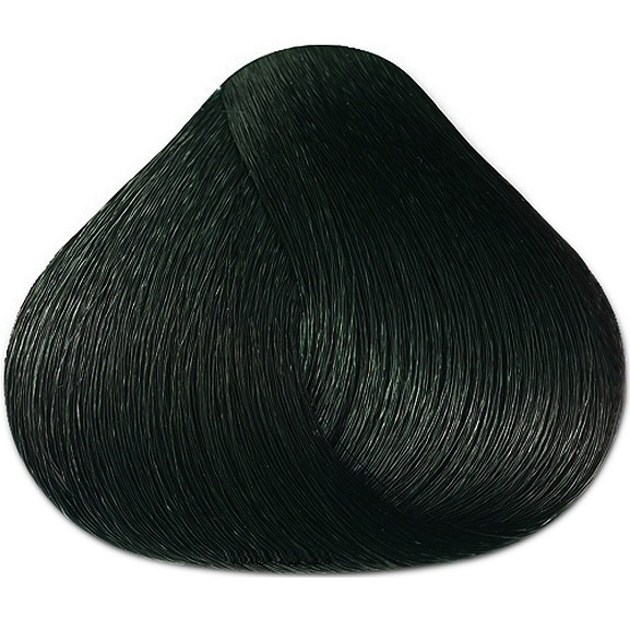 GUAM 2.0 брюнет, краска для волос / UPKER Kolor уход guam upker kolor 9 0 цвет очень светлый блонд интенсивный 9 0 variant hex name c29f60