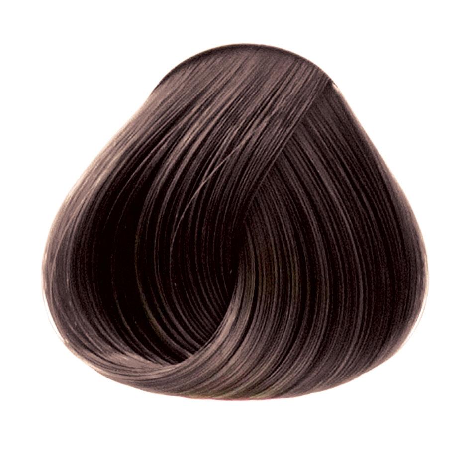 Купить CONCEPT 5.00 крем-краска для волос, интенсивный темно-русый / PROFY TOUCH Intensive Dark Blond 60 мл, Темно-русый