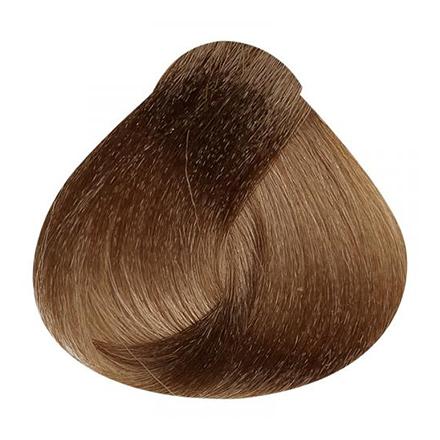 BRELIL PROFESSIONAL 9/03 краска для волос, натуральный теплый очень светлый блондин / COLORIANNE PRESTIGE 100 мл  - Купить