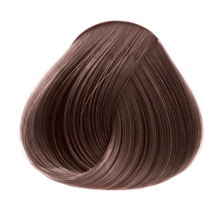 CONCEPT 6.7 крем-краска для волос, шоколад / PROFY TOUCH Chocolate 60 мл фото