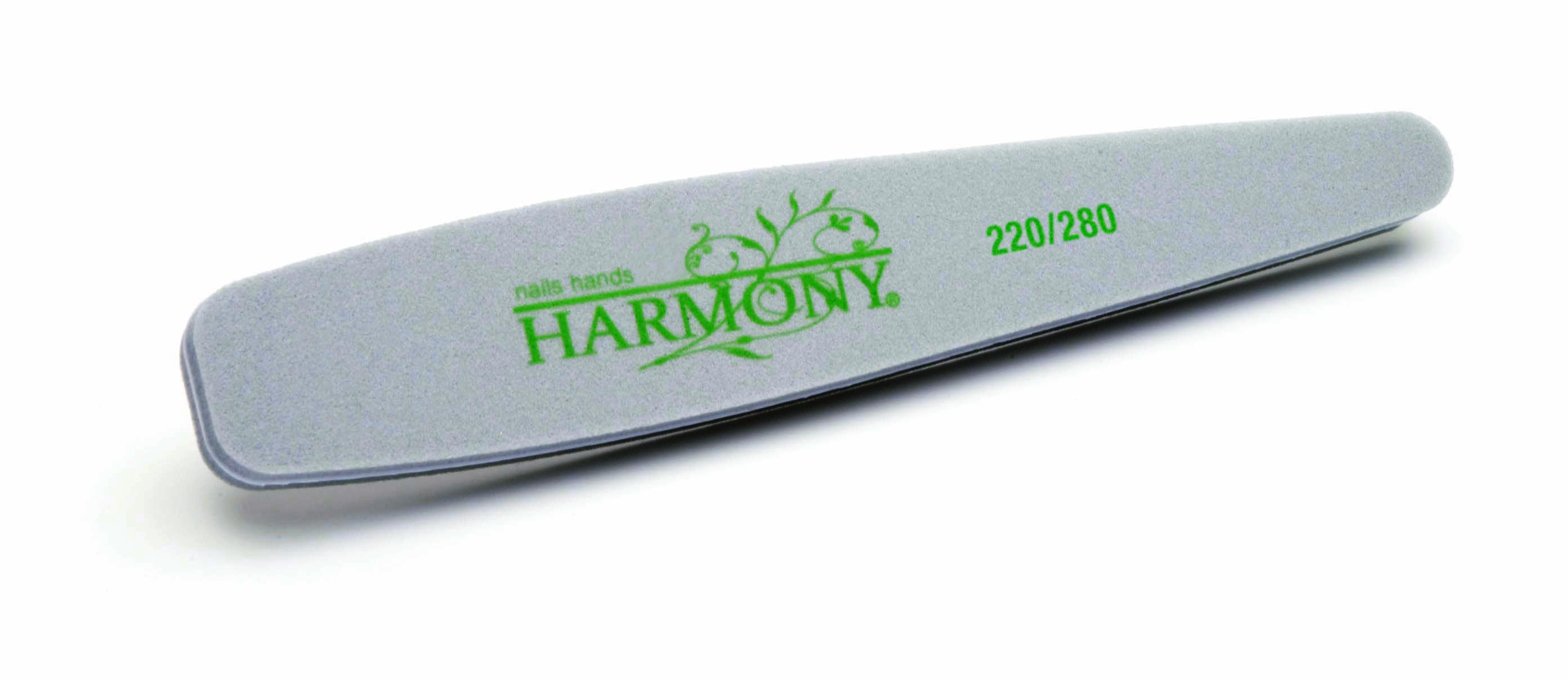 GELISH Шлифовщик для натуральных и искусственных ногтей 220/280 / GELISH BufferПилки для ногтей<br>Gelish Шлифовщик для натуральных и искусственных ногтей Buffer 220/280 гритт. Шлифовщик для натуральных и искусственных ногтей, используется для окончательной мягкой шлифовки. Материал: полиэтиленовая пена, пластик<br>