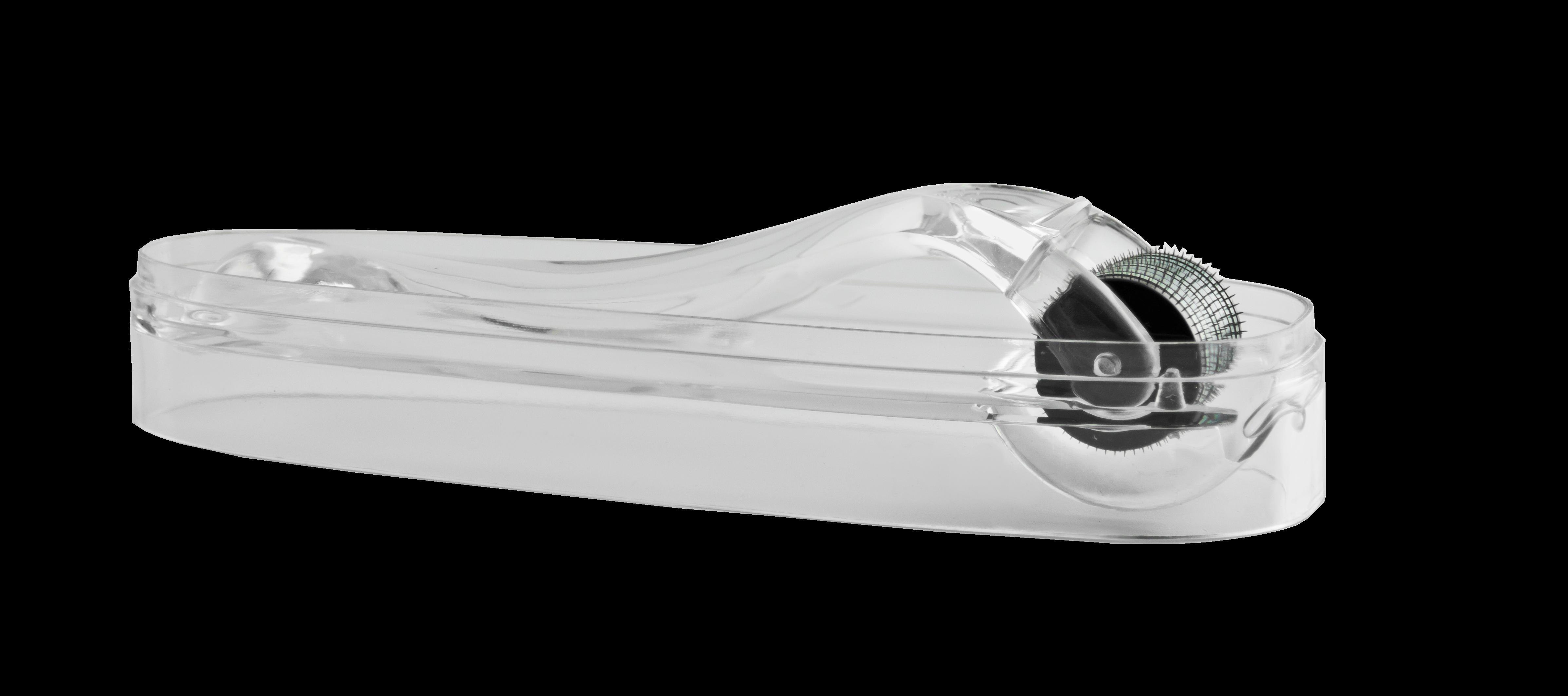 BEAUTY CONCEPT Мезороллер 540 игл 0,75 мм