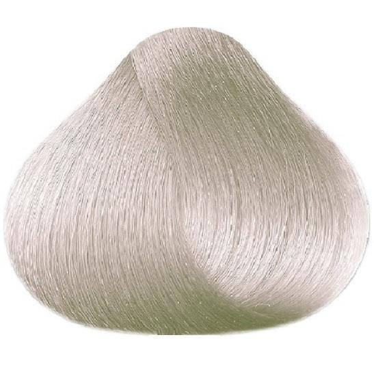 GUAM 11.10 блонд супер платиновый пепельный, краска для волос / UPKER Kolor уход guam upker kolor 5 0 цвет светло каштановый 5 0 variant hex name 5a4741