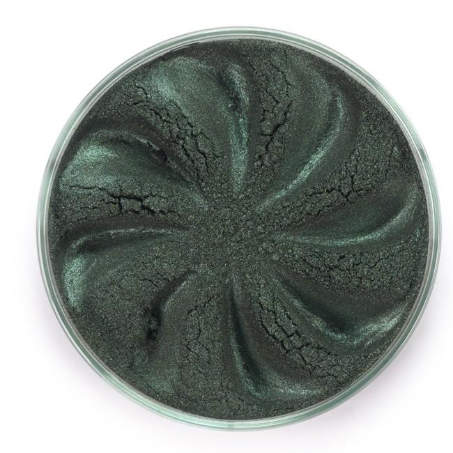 ERA MINERALS Тени минеральные J56 / Mineral Eyeshadow, Jewel 1 грТени<br>Тени для век Jewel обеспечивают комплексное покрытие, своим сиянием напоминающее как глубину, так и лучезарный блеск драгоценного камня. Текстура теней содержит в себе цвет-основу с содержанием крошечных мерцающих частиц, превосходно сочетающихся с основным цветом. Сильные и яркие минеральные пигменты&amp;nbsp; Можно наносить как влажным, так и сухим способом&amp;nbsp; Без отдушек и содержания масел, для всех типов кожи&amp;nbsp; Дерматологически протестировано, не аллергенно&amp;nbsp; Не тестировано на животных&amp;nbsp; Активные ингредиенты: слюда, нитрид бора, миристат магния, диоксид кремния, алюмоборосиликат. Может содержать: стеарат магния, кармин, каолин, ультрамарин, зеленый оксид хрома, берлинская лазурь, оксиды железа, фиолетовый марганец, оксид титана, диоксид титана. Способ применения: Поместите небольшое количество минеральных теней в крышку от контейнера или на палитру для косметики.&amp;nbsp; Наберите средство, используя одну из наших кистей для бровей и ресниц.&amp;nbsp; Чтобы избежать осыпания, не набирайте на кисть слишком большое количество теней.&amp;nbsp; Нанесите тени четкими короткими штрихами, заполняя редкие зоны линии бровей.&amp;nbsp; Наносите тени в обратную от роста волос сторону, затем пригладьте по направлению роста волос.&amp;nbsp; Для получения четкой тонкой линии наносите влажной кистью, а для мягкого эффекта - сухой.&amp;nbsp; Если вы используете пробные образцы, будет удобный, если насыпать небольшое количество минеральных теней на палитру для косметики или небольшую тарелочку, чтобы было проще заполнить ворсинки кисти.<br><br>Объем: 1 гр