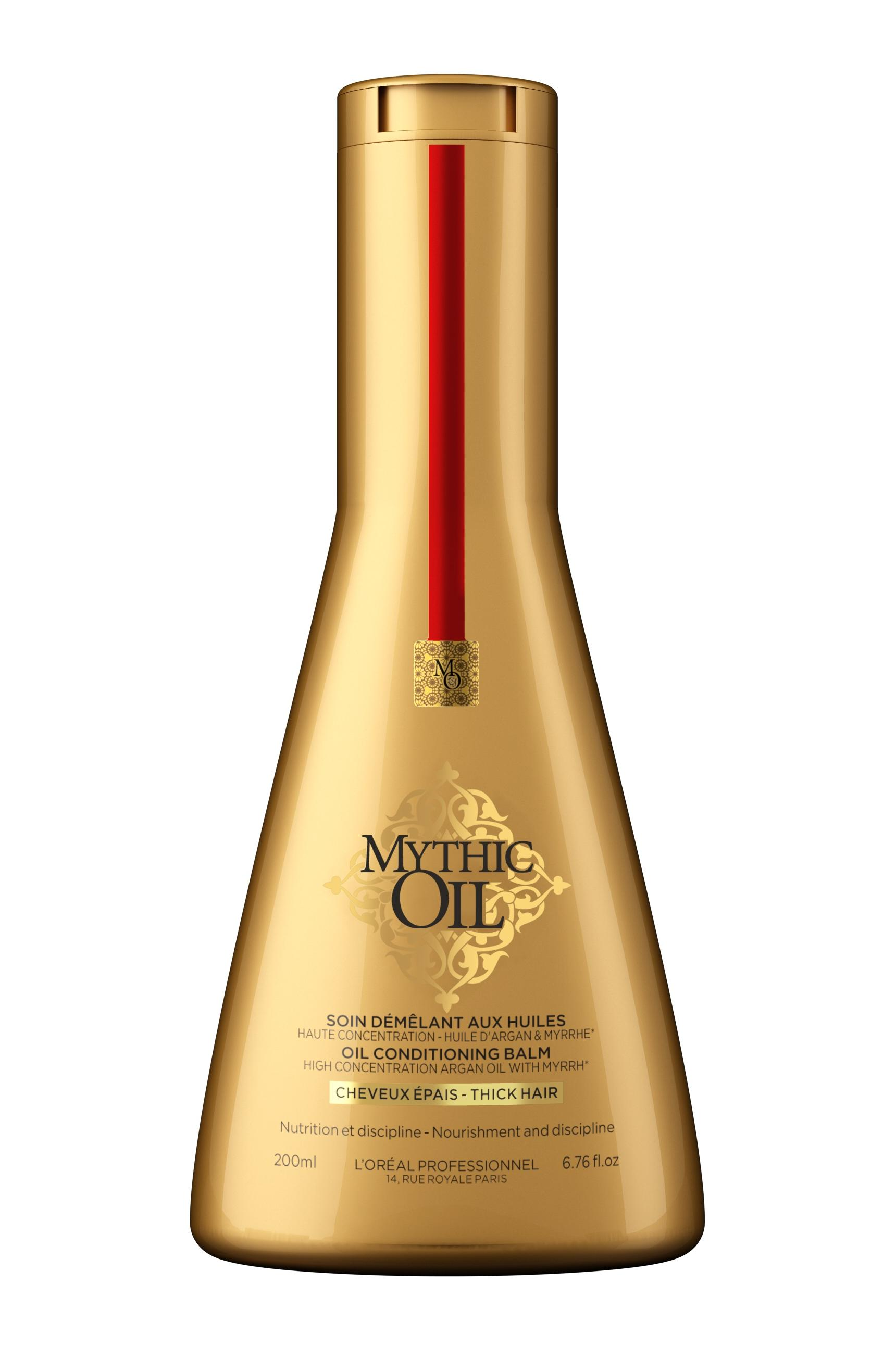LOREAL PROFESSIONNEL ���� ��� ������� ����� / MYTHIC OIL 250 ��