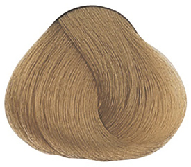 Купить YELLOW 9.31 крем-краска перманентная для волос, очень светлый блондин золотисто-пепельный / YE COLOR 100 мл
