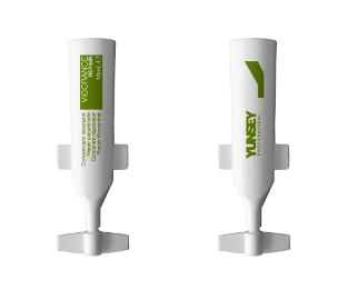 YUNSEY PROFESSIONAL Средство косметическое для восстановления волос  REPAIR  / CONCENTRATED HAIR REPAIR 10*10мл