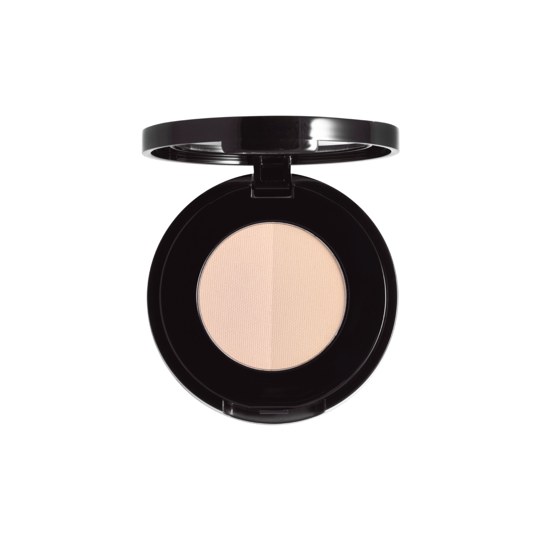 ANASTASIA BEVERLY HILLS Тени двойные для бровей Golden Blonde/Blonde / Brow Powder Duo 1,60гр