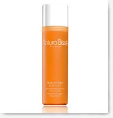 NATURA BISSE Комплекс лифтинговый C+C для тела и бюста / C+C Vitamin Body Lift 150мл