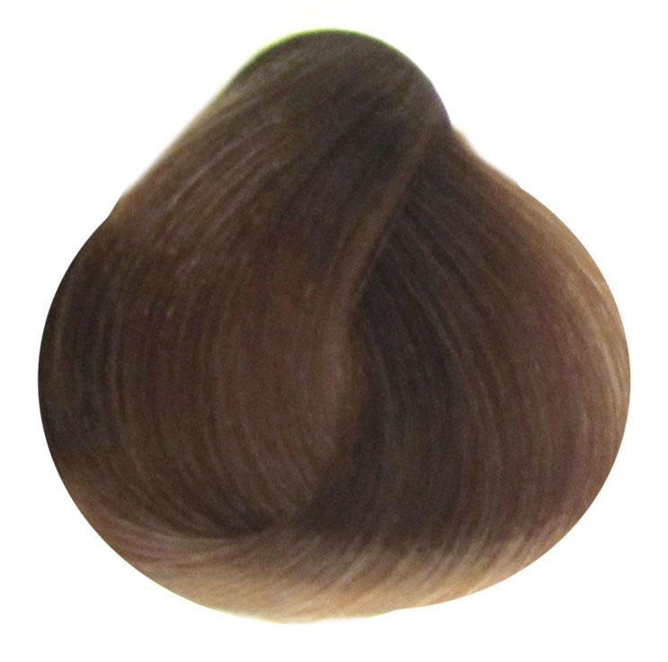 KAPOUS 8.13 краска для волос / Professional coloring 100млКраски<br>Оттенок 8.13 Светло-бежевый блонд. Стойкая крем-краска для перманентного окрашивания и для интенсивного косметического тонирования волос, содержащая натуральные компоненты. Активные ингредиенты, основанные на растительных экстрактах, позволяют достигать желаемого при окрашивании натуральных, уже окрашенных или седых волос. Благодаря входящей в состав крем краски сбалансированной ухаживающей системы, в процессе окрашивания волосы получают бережный восстанавливающий уход. Представлена насыщенной и яркой палитрой, содержащей 106 оттенков, включая 6 усилителей цвета. Сбалансированная система компонентов и комбинация косметических масел предотвращают обезвоживание волос при окрашивании, что позволяет сохранить цвет и натуральный блеск на долгое время. Крем-краска окрашивает волосы, бережно воздействуя на структуру, придавая им роскошный блеск и натуральный вид. Надежно и равномерно окрашивает седые волосы. Разводится с Cremoxon Kapous 3%, 6%, 9% в соотношении 1:1,5. Способ применения: подробную инструкцию по применению см. на обороте коробки с краской. ВНИМАНИЕ! Применение крем-краски &amp;laquo;Kapous&amp;raquo; невозможно без проявляющего крем-оксида &amp;laquo;Cremoxon Kapous&amp;raquo;. Краски отличаются высокой экономичностью при смешивании в пропорции 1 часть крем-краски и 1,5 части крем-оксида. ВАЖНО! Оттенки представленные на нашем сайте являются фотографиями цветовой палитры KAPOUS Professional, которые из-за различных настроек мониторов могут не передать всю глубину и насыщенность цвета. Для того чтобы результат окрашивания KAPOUS Professional вас не разочаровал, обращайте внимание на описание цвета, не забудьте правильно подобрать оксидант Cremoxon Kapous и перед началом работы внимательно ознакомьтесь с инструкцией.<br><br>Класс косметики: Косметическая