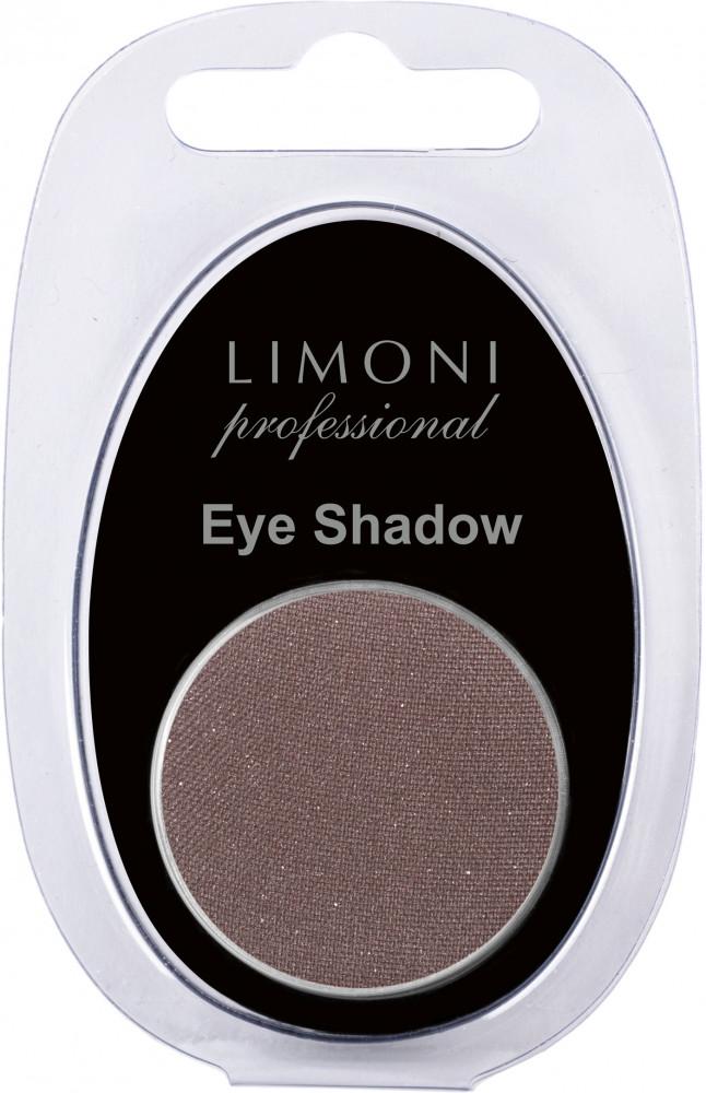 LIMONI Тени для век 51 / Eye-Shadow фото