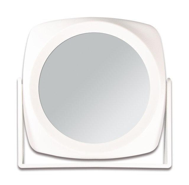 TITANIA Зеркало двустороннее 150 мм 1590.L