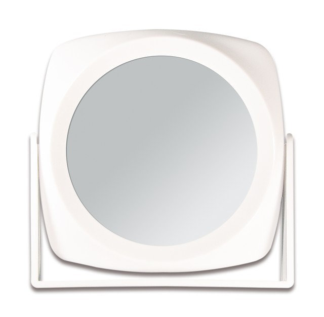 TITANIA Зеркало двустороннее 150 мм 1590.L -  Зеркала