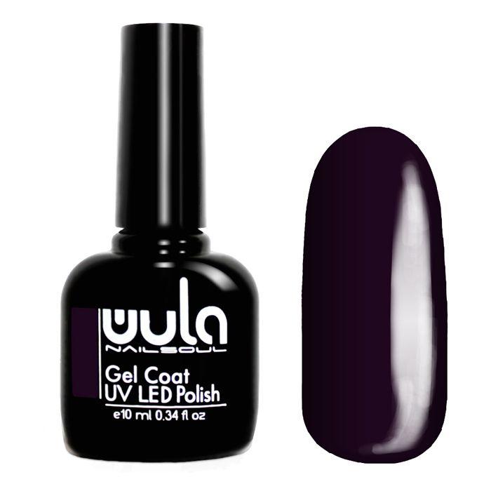 Купить WULA NAILSOUL 482 гель-лак для ногтей / Wula nailsoul 10 мл