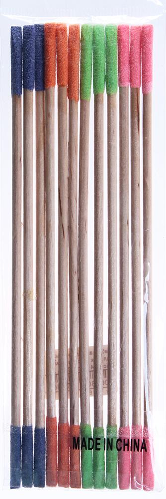 JESSICA ������� ������������ / Orangewood Sticks 12��~