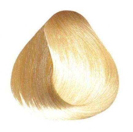 Купить ESTEL PROFESSIONAL 175 краска для волос, коричнево-красный блондин ультра / DE LUXE HIGH BLOND 60 мл, Блонд