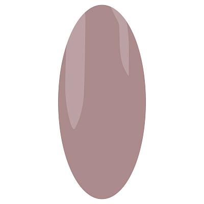 IRISK PROFESSIONAL 178 гель-лак для ногтей / Elite Line 10 мл