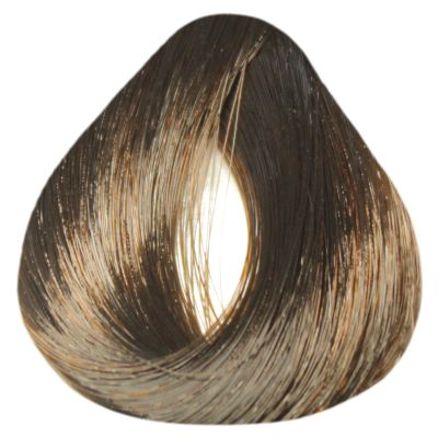 ESTEL PROFESSIONAL 0/77 краска для волос (корректор), коричневый / ESSEX Princess Correct 60 мл