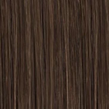 AMERICAN CREW 5/6 краска для седых волос, средний пепельный, для мужчин / Precision Blend 3*40 мл фото