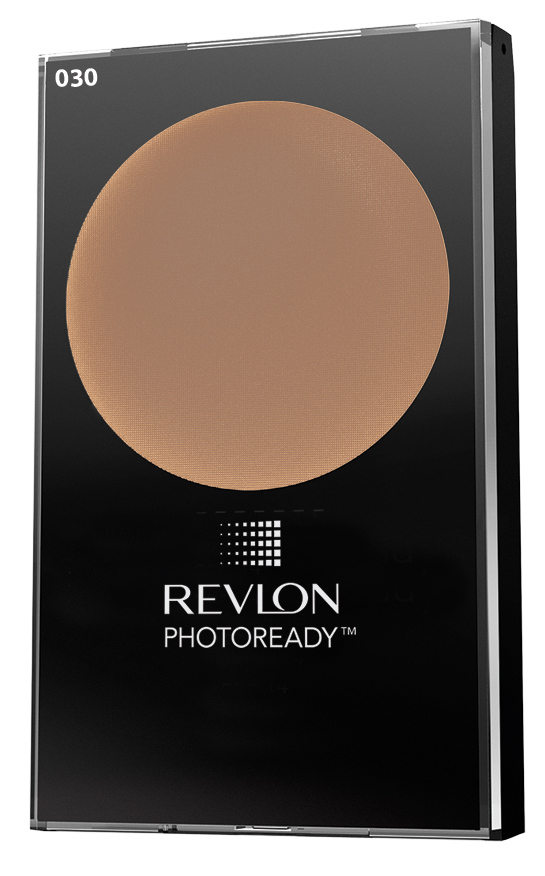 REVLON Пудра для лица 30 / Photoready Powder Medium-deep - Пудры
