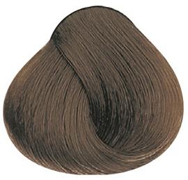 Купить YELLOW 7 крем-краска перманентная для волос, средний блондин / YE COLOR 100 мл, Блонд