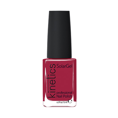 KINETICS ��� ���������������� SolarGel Polish 15 �� (074)