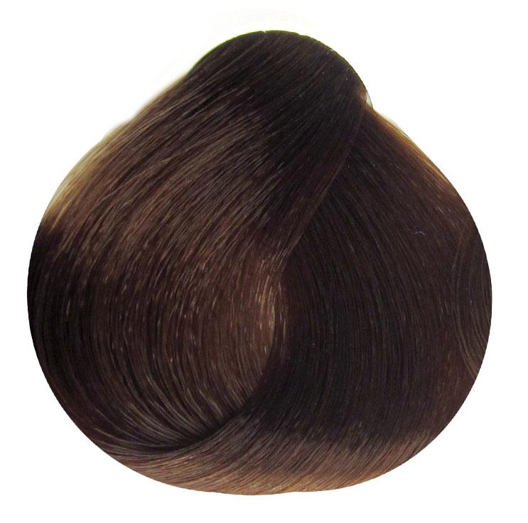 KAPOUS 7.32 краска для волос / Professional coloring 100млКраски<br>Оттенок 7.32 Теплый песок. Стойкая крем-краска для перманентного окрашивания и для интенсивного косметического тонирования волос, содержащая натуральные компоненты. Активные ингредиенты, основанные на растительных экстрактах, позволяют достигать желаемого при окрашивании натуральных, уже окрашенных или седых волос. Благодаря входящей в состав крем краски сбалансированной ухаживающей системы, в процессе окрашивания волосы получают бережный восстанавливающий уход. Представлена насыщенной и яркой палитрой, содержащей 106 оттенков, включая 6 усилителей цвета. Сбалансированная система компонентов и комбинация косметических масел предотвращают обезвоживание волос при окрашивании, что позволяет сохранить цвет и натуральный блеск на долгое время. Крем-краска окрашивает волосы, бережно воздействуя на структуру, придавая им роскошный блеск и натуральный вид. Надежно и равномерно окрашивает седые волосы. Разводится с Cremoxon Kapous 3%, 6%, 9% в соотношении 1:1,5. Способ применения: подробную инструкцию по применению см. на обороте коробки с краской. ВНИМАНИЕ! Применение крем-краски &amp;laquo;Kapous&amp;raquo; невозможно без проявляющего крем-оксида &amp;laquo;Cremoxon Kapous&amp;raquo;. Краски отличаются высокой экономичностью при смешивании в пропорции 1 часть крем-краски и 1,5 части крем-оксида. ВАЖНО! Оттенки представленные на нашем сайте являются фотографиями цветовой палитры KAPOUS Professional, которые из-за различных настроек мониторов могут не передать всю глубину и насыщенность цвета. Для того чтобы результат окрашивания KAPOUS Professional вас не разочаровал, обращайте внимание на описание цвета, не забудьте правильно подобрать оксидант Cremoxon Kapous и перед началом работы внимательно ознакомьтесь с инструкцией.<br><br>Цвет: Бежевый и коричневый<br>Класс косметики: Косметическая
