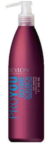 REVLON �������� ��� ����������� ����� / PROYOU TEXTURE 350��