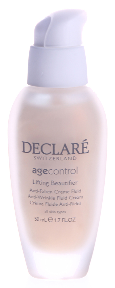 DECLARE ����-������� ��������� ������ / Age Control Lifting Beautifier 50��