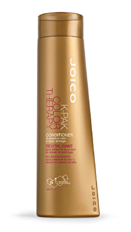 JOICO ����������� ����������������� ��� ���������� ����� / K-PAK COLOR THERAPY 300��