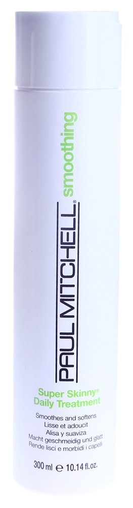 PAUL MITCHELL ����-����������� ������������� ��� ������� ���������� / Super Skinny Daily Treatment 300��