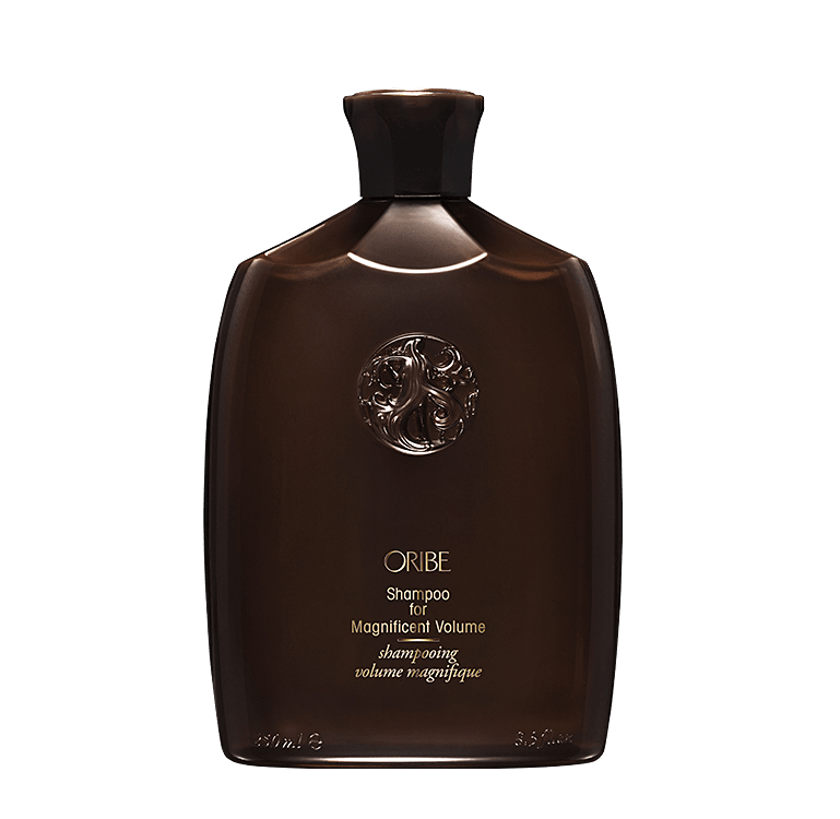 Купить ORIBE Шампунь для придания объема Магия объема / Shampoo for Magnificent Volume 250 мл
