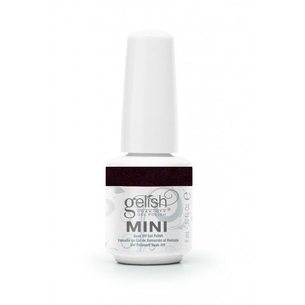 GELISH Гель-лак Bellas Vampire / GELISH MINI 9мл