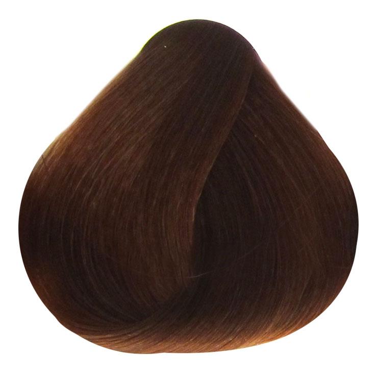KAPOUS 7.43 краска для волос / Professional coloring 100млКраски<br>Оттенок 7.43 Медно-золотой блонд. Стойкая крем-краска для перманентного окрашивания и для интенсивного косметического тонирования волос, содержащая натуральные компоненты. Активные ингредиенты, основанные на растительных экстрактах, позволяют достигать желаемого при окрашивании натуральных, уже окрашенных или седых волос. Благодаря входящей в состав крем краски сбалансированной ухаживающей системы, в процессе окрашивания волосы получают бережный восстанавливающий уход. Представлена насыщенной и яркой палитрой, содержащей 106 оттенков, включая 6 усилителей цвета. Сбалансированная система компонентов и комбинация косметических масел предотвращают обезвоживание волос при окрашивании, что позволяет сохранить цвет и натуральный блеск на долгое время. Крем-краска окрашивает волосы, бережно воздействуя на структуру, придавая им роскошный блеск и натуральный вид. Надежно и равномерно окрашивает седые волосы. Разводится с Cremoxon Kapous 3%, 6%, 9% в соотношении 1:1,5. Способ применения: подробную инструкцию по применению см. на обороте коробки с краской. ВНИМАНИЕ! Применение крем-краски &amp;laquo;Kapous&amp;raquo; невозможно без проявляющего крем-оксида &amp;laquo;Cremoxon Kapous&amp;raquo;. Краски отличаются высокой экономичностью при смешивании в пропорции 1 часть крем-краски и 1,5 части крем-оксида. ВАЖНО! Оттенки представленные на нашем сайте являются фотографиями цветовой палитры KAPOUS Professional, которые из-за различных настроек мониторов могут не передать всю глубину и насыщенность цвета. Для того чтобы результат окрашивания KAPOUS Professional вас не разочаровал, обращайте внимание на описание цвета, не забудьте правильно подобрать оксидант Cremoxon Kapous и перед началом работы внимательно ознакомьтесь с инструкцией.<br><br>Класс косметики: Косметическая