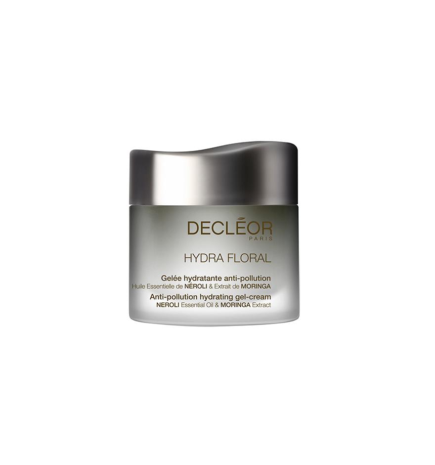 DECLEOR Гель увлажняющий для для нормальной и комбинированной кожи / HYDRA FLORAL NEROLI 50млГели<br>Гель - крем с комфортной, легкой текстурой. Прикосновение нежной легкости свежего лепестка на коже. Глубоко увлажняет и защищает кожу от 3 видов загрязнений. Успокаивает, снимает покраснения и борется с воспалениями. Глубоко увлажненная, нежная, сияющая красотой изнутри, кожа. Легкая, тающая текстура Микрокапли масла в 70% воды Без парабенов. Без минеральных масел. Без красителей Способ применения: поскольку техника нанесения столь же важна, как и уход за кожей в салоне красоты, Decleor создал технику Всплеск, для мягкого и легкого нанесения дневного крема в домашних условиях и после процедур.<br><br>Вид средства для лица: Увлажняющий<br>Возраст применения: После 35<br>Назначение: Сухость