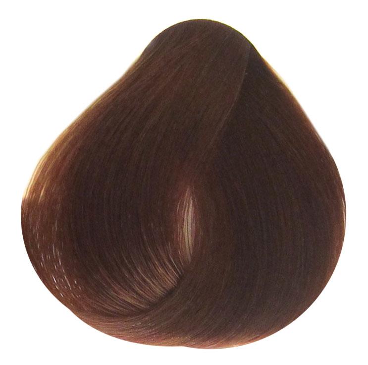 KAPOUS 6.4 краска для волос / Professional coloring 100млКраски<br>Оттенок 6.4 Темный медный блонд. Стойкая крем-краска для перманентного окрашивания и для интенсивного косметического тонирования волос, содержащая натуральные компоненты. Активные ингредиенты, основанные на растительных экстрактах, позволяют достигать желаемого при окрашивании натуральных, уже окрашенных или седых волос. Благодаря входящей в состав крем краски сбалансированной ухаживающей системы, в процессе окрашивания волосы получают бережный восстанавливающий уход. Представлена насыщенной и яркой палитрой, содержащей 106 оттенков, включая 6 усилителей цвета. Сбалансированная система компонентов и комбинация косметических масел предотвращают обезвоживание волос при окрашивании, что позволяет сохранить цвет и натуральный блеск на долгое время. Крем-краска окрашивает волосы, бережно воздействуя на структуру, придавая им роскошный блеск и натуральный вид. Надежно и равномерно окрашивает седые волосы. Разводится с Cremoxon Kapous 3%, 6%, 9% в соотношении 1:1,5. Способ применения: подробную инструкцию по применению см. на обороте коробки с краской. ВНИМАНИЕ! Применение крем-краски &amp;laquo;Kapous&amp;raquo; невозможно без проявляющего крем-оксида &amp;laquo;Cremoxon Kapous&amp;raquo;. Краски отличаются высокой экономичностью при смешивании в пропорции 1 часть крем-краски и 1,5 части крем-оксида. ВАЖНО! Оттенки представленные на нашем сайте являются фотографиями цветовой палитры KAPOUS Professional, которые из-за различных настроек мониторов могут не передать всю глубину и насыщенность цвета. Для того чтобы результат окрашивания KAPOUS Professional вас не разочаровал, обращайте внимание на описание цвета, не забудьте правильно подобрать оксидант Cremoxon Kapous и перед началом работы внимательно ознакомьтесь с инструкцией.<br><br>Класс косметики: Косметическая