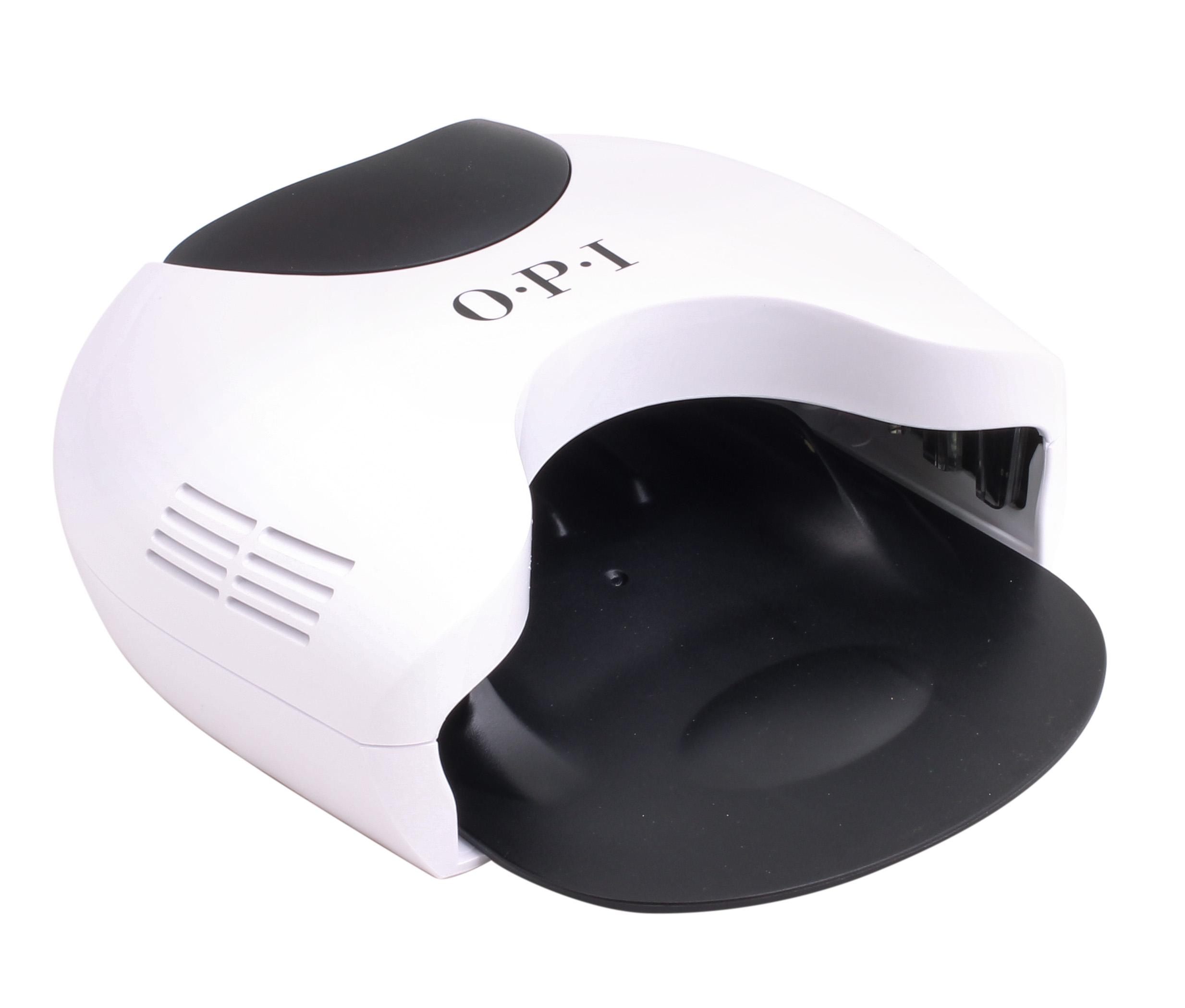 OPI Лампа LED / OPI GEL LAMPS RG LIGHT LED от Галерея Косметики