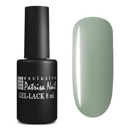 Купить PATRISA NAIL 171 гель-лак для ногтей, припыленные оттенки / Axios Gel 8 мл