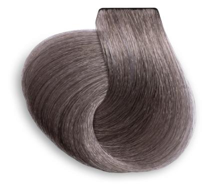 Купить OLLIN PROFESSIONAL 9/12 крем-краска перманентная для волос / OLLIN COLOR Platinum Collection 100 мл